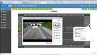 高速公路隧道监测预警与应急指挥系统