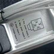如果我是海FISHER位移传感器FS4210-A2备件