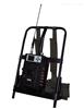 LA-HA6800DB高清移動單兵雙向語音高清無線圖傳系統
