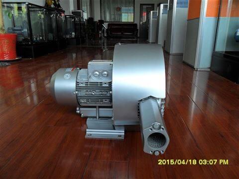 自动上料机旋涡气泵/上料配套高压鼓风机