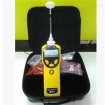 霍尼韦尔华瑞PGM7320可燃气体泵吸式检测仪