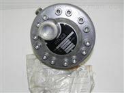 安全继电器547950MSI-SR4B-01 德国HAWE