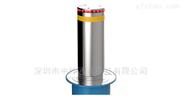 全自动液压一体式升降柱