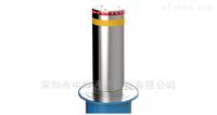 ZY-J101全自动液压一体式升降柱