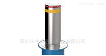 全自動液壓一體式升降柱