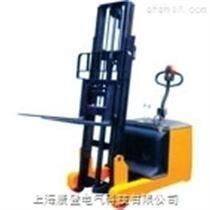 CPD10SX步行式平衡重電動叉車