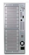 處理4K編輯軟體 存儲的Diblue系列磁盤陣列