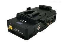 HDMI/SDI廣電級轉播高清無線視頻傳輸設備