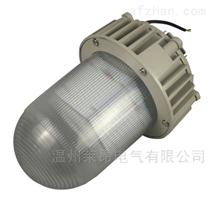CYGS980_三防LED节能灯_固定照明LED灯
