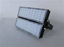 FZY9276-E100三防固定式LED灯具
