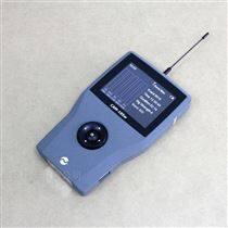 英国CAM-105W手机探测仪
