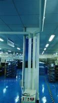 冷库专用超声波喷雾加湿机