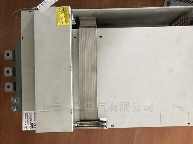 无锡西门子6SN1146无显示-电源灯不亮维修