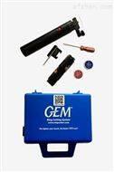 進口GEM指環切割機消防戒指切割鋸