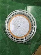 CYGX515_LED免维护节能悬挂灯