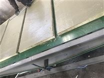 岩棉复合外墙板长期销售