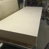 高密度聚氨酯保温板硬质泡沫模型板