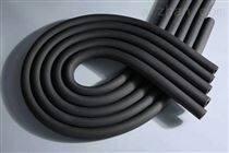 橡塑保温管生产供应_规格型号