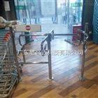 超市单限门禁出入口器