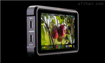 HDR專業電影級監視器的詳細參數介紹