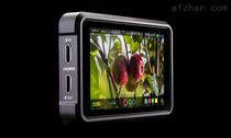 HDR专业电影级监视器的详细参数介绍