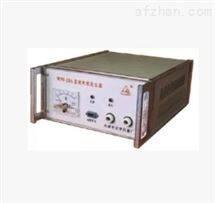 M407341直流电弧发生器  GL16-WPF-28A  /M407341