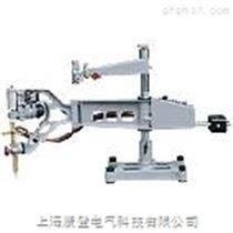 CG2-150氣割機