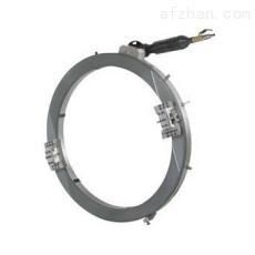 外部安装式电动/气动管子切割坡口