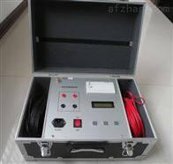 高压开关回路电阻测试仪,回路电阻测试仪,回路电阻测试仪价格