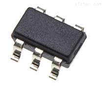 LP8773S 芯茂微 AC/DC電源管理芯片