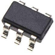 5V 100MA无线门铃ic