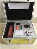 ST-3005系列接地导通测试仪