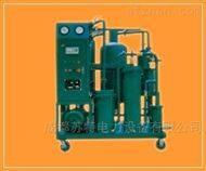 DZL型双级真空滤油机厂家
