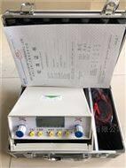 袖珍式防雷元件测试仪