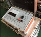 廠家推薦礦用雜散電流測試儀