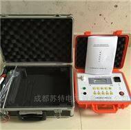 DY30-5 数字式绝缘电阻测试仪