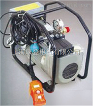 電動液壓泵EMP700