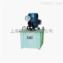 超高压电动油泵•泵站SMBD0.7/6