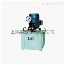 超高壓電動油泵•泵站SMBD0.7/6