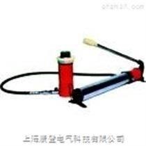分离式液压千斤顶(单向/双向)