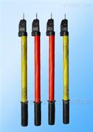 交流高压声光验电器YDQ-2型