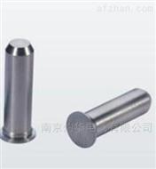 南京灼华德国进口HYDAC备件1300R003BN3HC