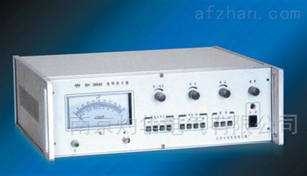 专业销售进口EGE放大器OKZ550GWR