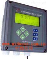 中文在線碳酸鈉Na2CO3度濃度計型號:M392097