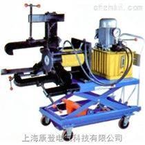 車載式液壓拉馬SMUK-50T