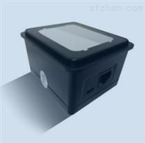 CT02嵌入式二维扫描头