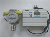 RBK-6000-ZL1N可燃/有毒報警控制器