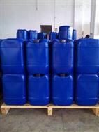 晋中市锅炉清灰剂厂家产品种类