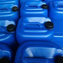 晋城市锅炉清灰剂厂家主要成分产品