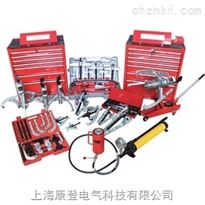 2020型液压拉马机修工具箱